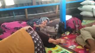 Sek indonesia