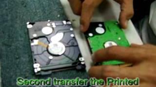 getlinkyoutube.com-How To Repair Laptop Hardisk Video