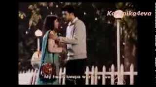 getlinkyoutube.com-Main dhoondne ko zamaane mein (Heartless) VM- multi couple MUST WATCH!!
