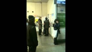 getlinkyoutube.com-池袋駅で駅員にクレームを言うバカオヤジ