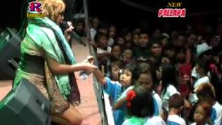 getlinkyoutube.com-Janur Kuning - New Pallapa Live Petraka Pekalongan by Robian Dealova