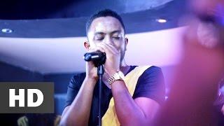 getlinkyoutube.com-Jano Band - Live - Fikresh New Yegodagn - Live @H2O - New Ethiopian Music 2016