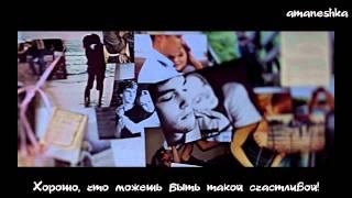 getlinkyoutube.com-[Рус саб] G-DRAGON (GD) - THAT XX русский перевод