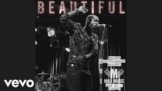 Mali Music - Beautiful (Audio)