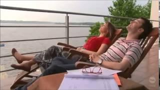 getlinkyoutube.com-'Chcemy kontynuacji Brzyduli fb' -  'Ula i Marek nad jeziorem'
