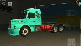 getlinkyoutube.com-Skins para Grand Truck Simulator