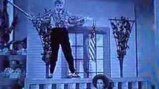 getlinkyoutube.com-I Love Lucy - Lucy's Spankings