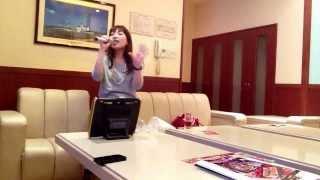 getlinkyoutube.com-うれしいたのしい大好き ドリカム Kyoko Imura