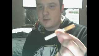 Electronic cigarettes, Electronic.