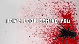 getlinkyoutube.com-AJ- Creepypasta: DON'T LOOK BEHIND YOU