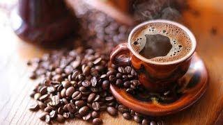 getlinkyoutube.com-Moliendo Café - Jose Luis Rodriguez & Los Panchos