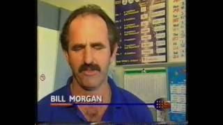getlinkyoutube.com-Man wins money LIVE on TV (Australia)