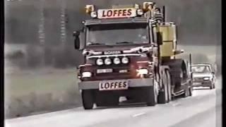 getlinkyoutube.com-Scania R 143,T143,R113 - (Original 1991 VIDEO)