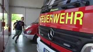 Imagefilm Feuerwehr Neschwitz