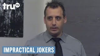 getlinkyoutube.com-Impractical Jokers - Investing Explained