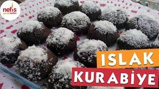 getlinkyoutube.com-Islak Kurabiye Tarifi