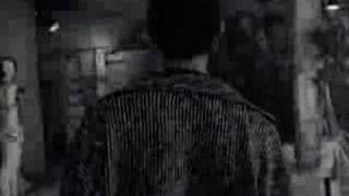 getlinkyoutube.com-Prodigy - No Good
