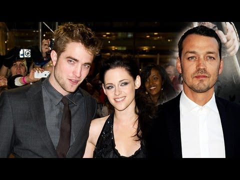 Kristen Stewart Cheating Update & Reactions