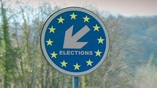 Elecciones europeas 2014 ¿por qué esta vez son diferentes? - right on