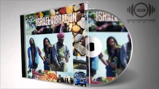 Israel Vibration - On The Rock (Disco Completo)