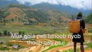 getlinkyoutube.com-Mus Tshaj Txoj Moo Zoo