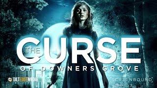 getlinkyoutube.com-The Curse of Downers Grove 2015 Trailer