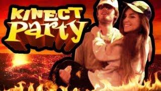 getlinkyoutube.com-I SACRIFICE MY GIRLFRIEND (Kinect Party)