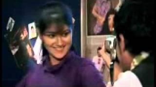 getlinkyoutube.com-Ek Jibon by Shahid and Subhamita Banerjee