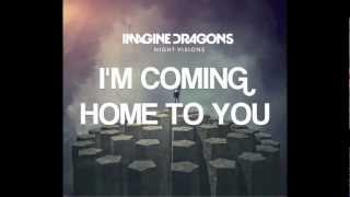 Every Night   Imagine Dragons (With Lyrics)   YouTube