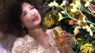 GLAMOROUS 創刊7周年お祝いコメント�..