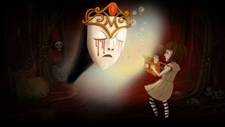 IT'S OVER l Fran Bow - part 12