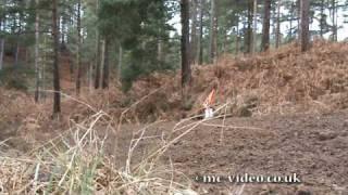 Vid�o Rallye Sunseeker 2010 Review par MC-Video (5675 vues)