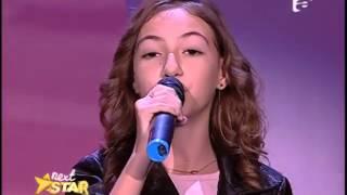 """getlinkyoutube.com-Elena Hasna şi Doru Todoruţ - Labirinth şi Emeli Sandé - """"Beneath You're Beautiful"""""""