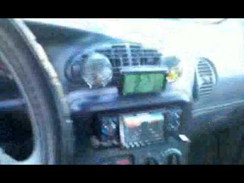 Chrysler Voyager - Camera.avi