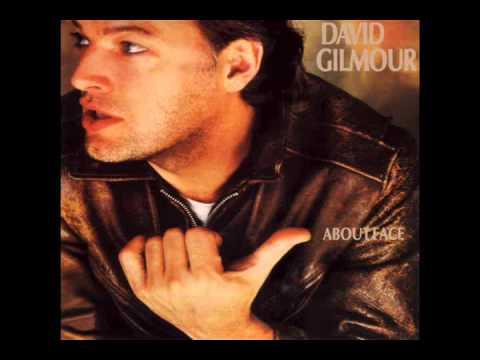 David Gilmour - Until We Sleep
