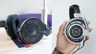Open Back Headphones: Explained! width=