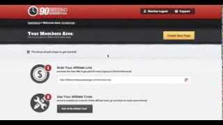 getlinkyoutube.com-FREE Squeeze Page - Free AutoResponder - ALL FREE.