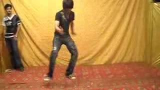 getlinkyoutube.com-dancing bilal1