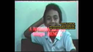 Serial ACI (Aku Cinta Indonesia) Dalam Judul Kontrak Fitnah
