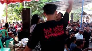 getlinkyoutube.com-Putra Dewa - TTM(NDX A.K.A) - KamuJahat Production
