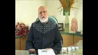 getlinkyoutube.com-Hakeem Syed Abdul Ghaffar Agha (Oats)
