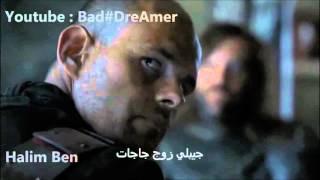 getlinkyoutube.com-تاكلي الجاج - Game of eljaj - الصح راه مع الاخير