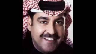 getlinkyoutube.com-ميحد حمد افضل اغانيه في ضني وتقديري