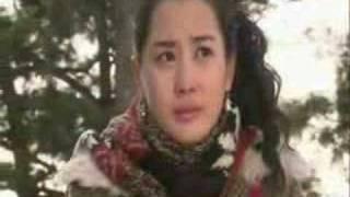 getlinkyoutube.com-My Girl MV - Sang Uh Reul Sarang Han In Uh