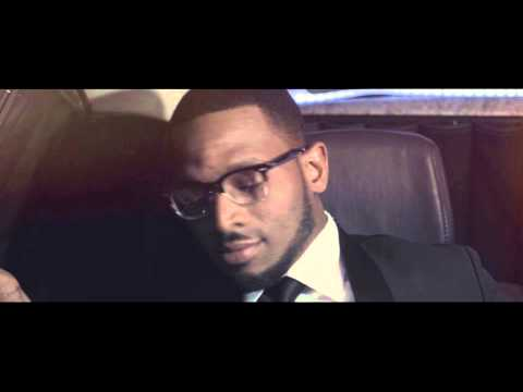 DBanj Joins Nigerian Youths Positively Driven (NYPD)