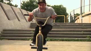 getlinkyoutube.com-BMX - PREMIUM MONTREAL TRIP