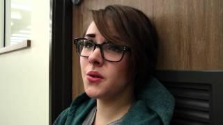 """getlinkyoutube.com-""""Do You Wanna Go To Starbucks?"""""""