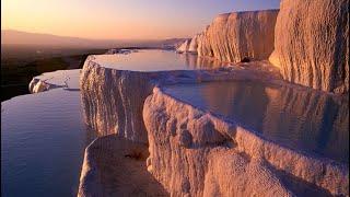 getlinkyoutube.com-Самые красивые места на Земле!
