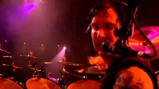"getlinkyoutube.com-Avenged Sevenfold - Bat Country ""Live in the LBC"" DVD"