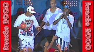 getlinkyoutube.com-Mcs Marcinho e Ricardinho - Rap do Urubu [ circus 1996 ]